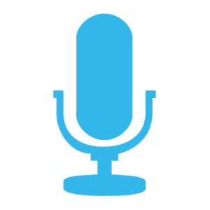 Voice Stream Broadcaster